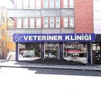 century-veteriner-klinigi-671