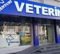century-veteriner-klinigi-866