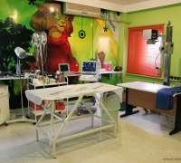 century-veteriner-klinigi-977