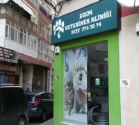 20433-egem-veteriner-klinigi-504