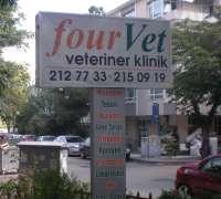 fourvet-veteriner-klinigi-192