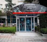 kavaklidere-veteriner-klinigi-558
