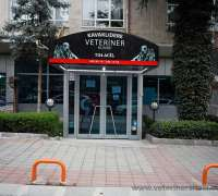 kavaklidere-veteriner-klinigi-888
