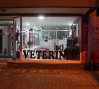kuki-veteriner-klinigi-284