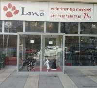 Lena Veteriner Kliniği