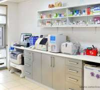 morpati-veteriner-klinigi-104