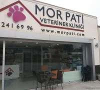 morpati-veteriner-klinigi-210