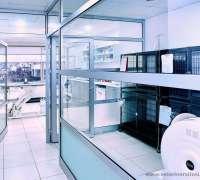 morpati-veteriner-klinigi-359