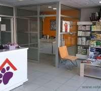 morpati-veteriner-klinigi-415