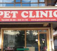 pet-clinic-veteriner-796