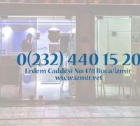 20461-izmir-veteriner-poliklinigi-292