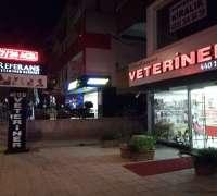 referans-veteriner-klinigi-745
