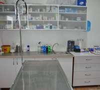 sancak-veteriner-klinigi-780