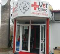 vetclinic-veteriner-klinigi-449