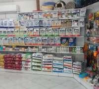 vetclinic-veteriner-klinigi-685