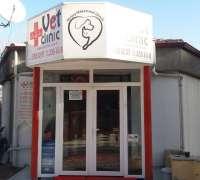 vetclinic-veteriner-klinigi-944