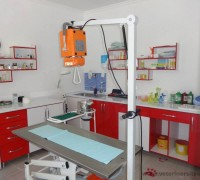 20482-akdeniz-veteriner-klinigi-266