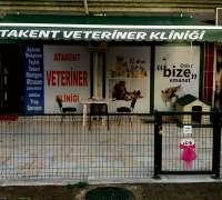 atakent-veteriner-klinigi-814