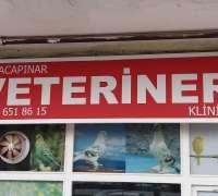 karacapinar-veteriner-klinigi-50