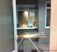 20517-beyoglu-veteriner-klinigi-166