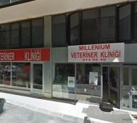 20546-millenium-veteriner-poliklinigi-101