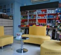 20553-sekerci-veteriner-klinigi-953