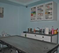 20554-sekerci-veteriner-klinigi-580