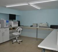20556-sekerci-veteriner-klinigi-878