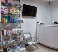 vetankara-veteriner-tani-ve-tedavi-merkezi-688