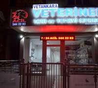 vetankara-veteriner-tani-ve-tedavi-merkezi-726