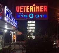 vetankara-veteriner-tani-ve-tedavi-merkezi-850