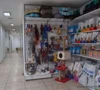 vetankara-veteriner-tani-ve-tedavi-merkezi-950