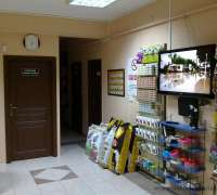 yenimahalle-veteriner-klinigi-168