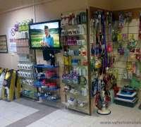 yenimahalle-veteriner-klinigi-575