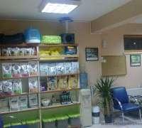 yenimahalle-veteriner-klinigi-619