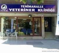 yenimahalle-veteriner-klinigi-818