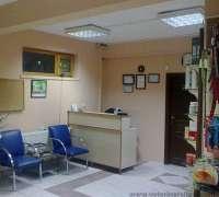 yenimahalle-veteriner-klinigi-913