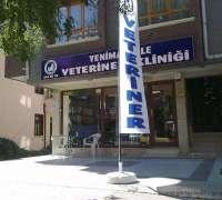 yenimahalle-veteriner-klinigi-914