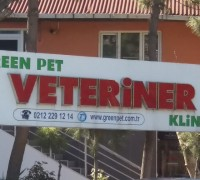 20575-green-pet-578