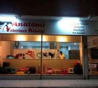 anatomi-veteriner-klinigi-438