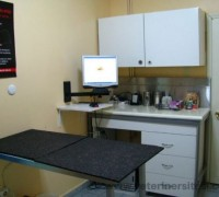 20582-istanbul-veteriner-klinigi-592