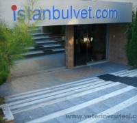 20586-istanbul-veteriner-klinigi-215