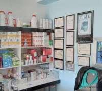 demirtas-veteriner-klinigi-234