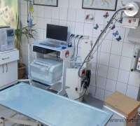 demirtas-veteriner-klinigi-329