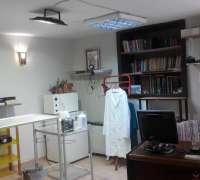 pati-veteriner-klinigi-572