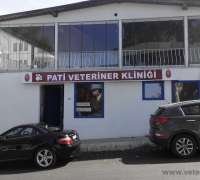 pati-veteriner-klinigi-866