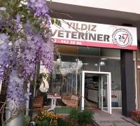 20629-yildiz-veteriner-klinigi-190