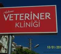 Aşkım Veteriner Kliniği