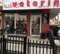 konyaalti-veteriner-klinigi-481