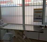 konyaalti-veteriner-klinigi-637